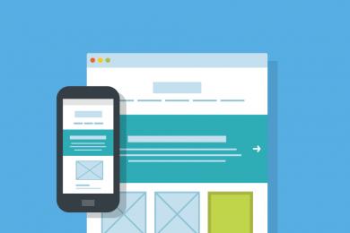 Basecare A/S online marketing case