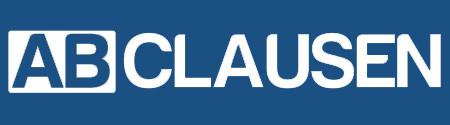 AB Clausen