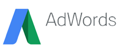 Certificeret i Google Adwords
