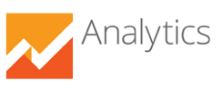 Certificeret i Google Analytics