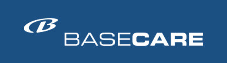 Basecare