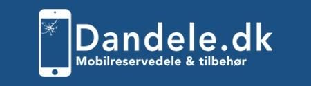 DanDele