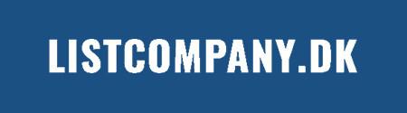 List Company