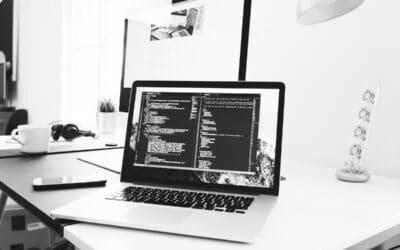 Gratis webinar: Core Web Vitals