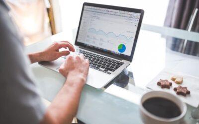 Hvad koster SEO (søgemaskineoptimering)