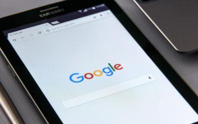 SEO eller Google Ads