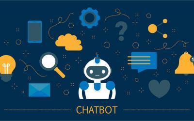 Chatbot – hvad er det og hvad kan den gøre for dig?