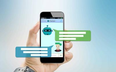 Tilmeldinger til din chatbot