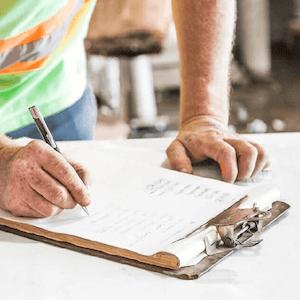 Din byggerådgiver