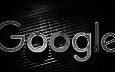 Gratis webinar: Google Ads annoncering