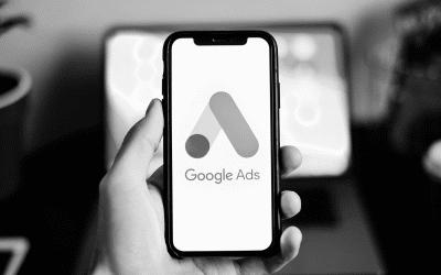 Gratis webinar: Få mere ud af Google Ads