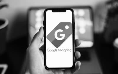 Gratis webinar: Google Shopping – Gør dine produkter mere synlige